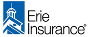 Erie-logo-website