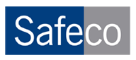 Safeco-Logo