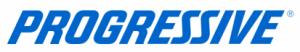 Progressive-logo-413x72