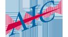 logo-aic-300x163